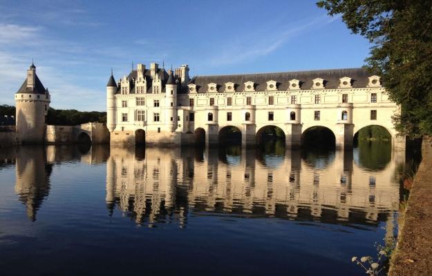 Région Centre.Proche des châteaux et de Beauval