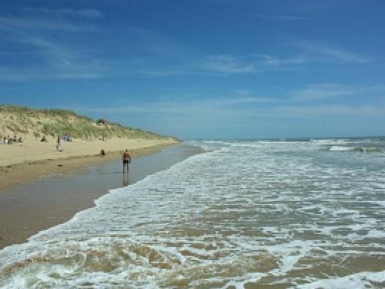 Plus de 150 emplacements en Vendée, ça vous dit ?