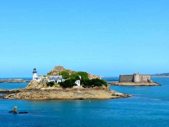 Fonds de Commerce Camping a vendre en Bretagne