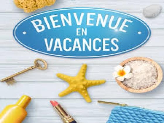 Village de vacances en Pays de Loire